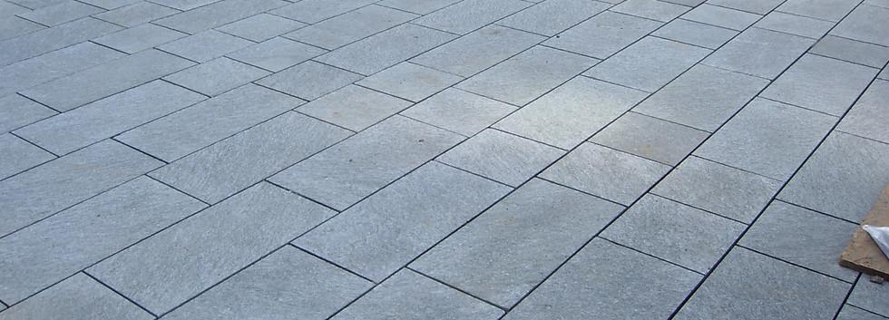Pavimento 30 cm x cLunghezza libera.JPG