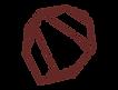 Logo PETREA1_modificato.png