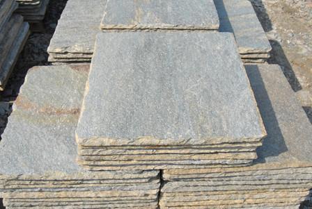 80x80 in pietra di luserna.jpg