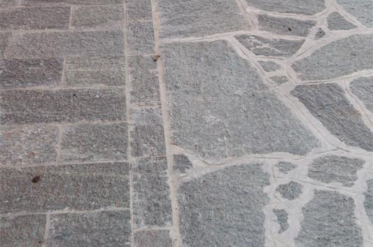 Mosaico grigio.jpg