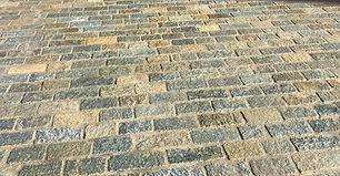 Binderi in pietra di luserna_modificato.