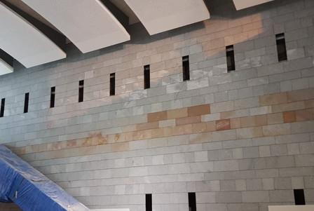 Metropolitana Luserna.jpg