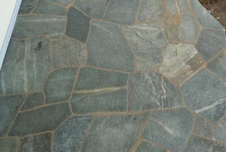 mosaico grande_modificato.jpg