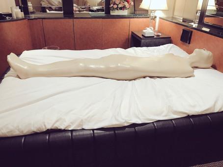 素敵なマミーシリーズ/Lovely mummy series