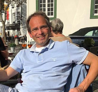 Erik Frencken.jpg