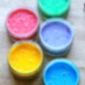 DIY-window-paints-recipe.jpg