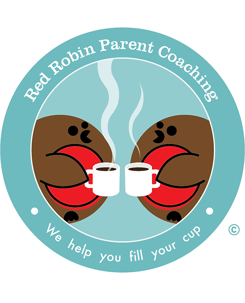 Red Robin Parent Coaching Logo.png