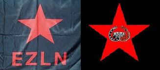 Messico - Comunicato congiunto EZLN - Congresso Nazionale Indigeno