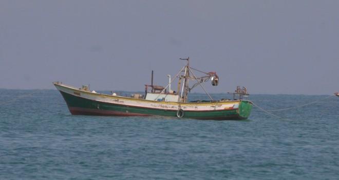 Libia – Pescherecci italiani: dalla Mare Jonio disponibili a fornire assistenza ai connazionali ferm