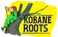 Parte il progetto Kobane Roots! Sostieni un uliveto a Kobane