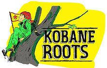 Kobane roots.jpg