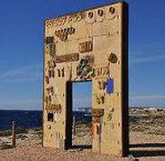 La Carta di Lampedusa - Testo approvato l'1 febbraio 2014