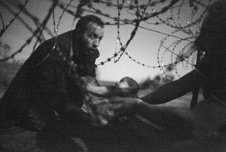 Disobbedire ai confini per costruire l'Europa dell'accoglienza