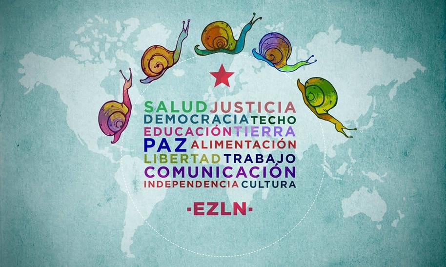 23 febbraio 2017 - Juntos para el derecho a la salud
