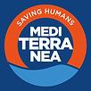 mediterranearescue.png
