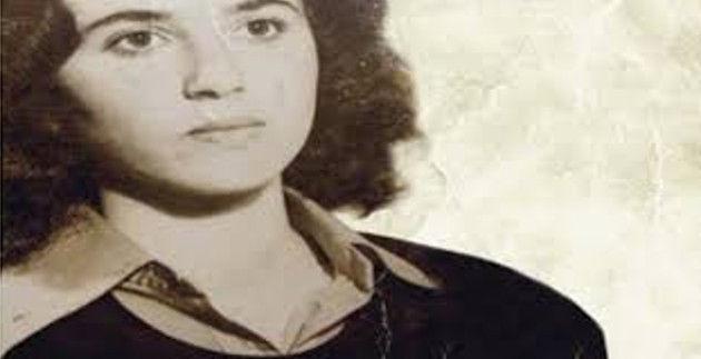 """""""Tutta la mia vita è stata una lotta""""-Sakine Cansiz-In Italia il secondo volume"""