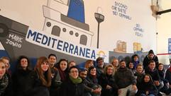"""""""Solidarietà dal mare alle città"""": a Bologna il quarto incontro della piattaforma europea per la Car"""