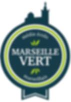 label-MarseilleVert_-_Agnès_Olive.jpg
