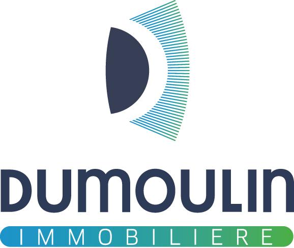 Immobilière Dumoulin