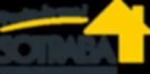 Sotraba_Logo_2016_pos.png