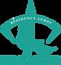 Logo Edmond.png