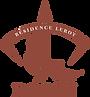 Logo Robin.png