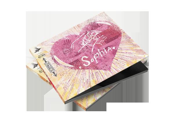 CD Sophia mockup 2.png