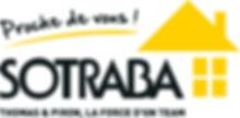 Sotraba_Logo_2016_pos.jpg
