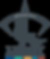 Logo general.png