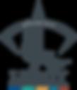 Logo Résidence Leroy