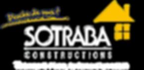 Sotraba Logo