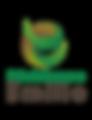 Logo Emilie.png