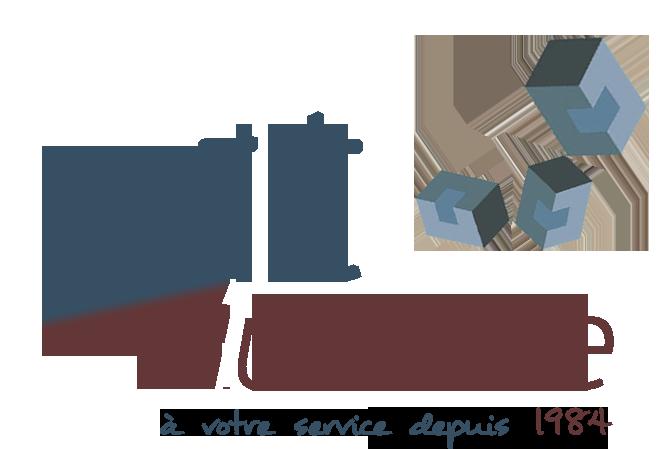Art-Cuisine
