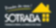 Sotraba_Logo_2016_neg.png