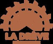 Dreve_Logo.png