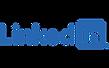 Linkedin-Logo-500x313.png