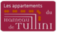 logo appartements.png