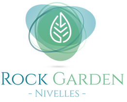 Logo Rock Garden.png