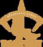 Logo Bastien.png