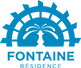Fontaine_Logo.png