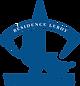 Logo Ursule.png
