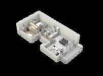App. E.1.01 - 3D.png