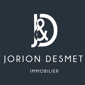 Immobilière Jorion Desmet
