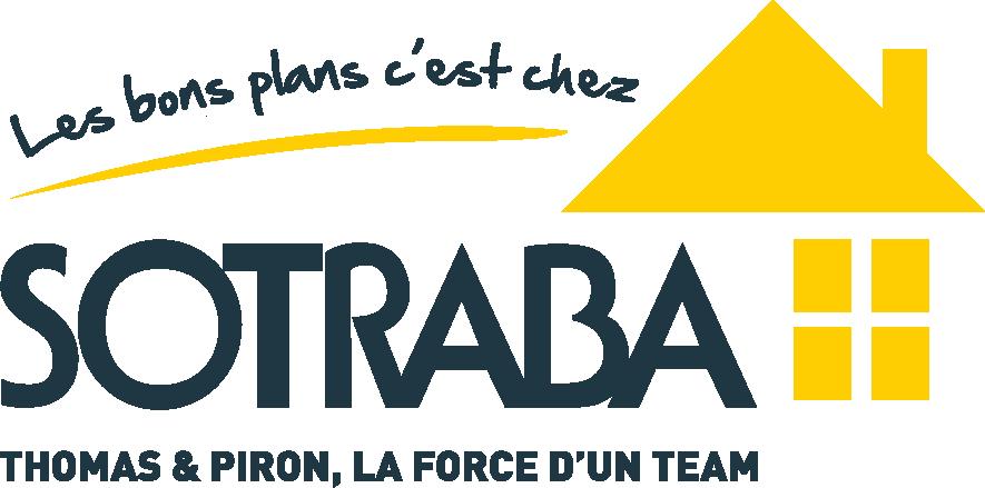 Sotraba Constructions