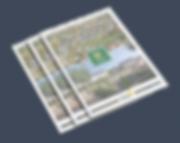 Mockup_brochure_LBV_2.png