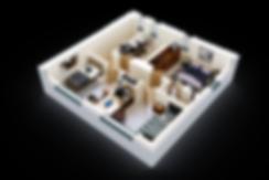 Shoebox_étage_Maison.png
