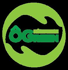OGreen_Logo.png