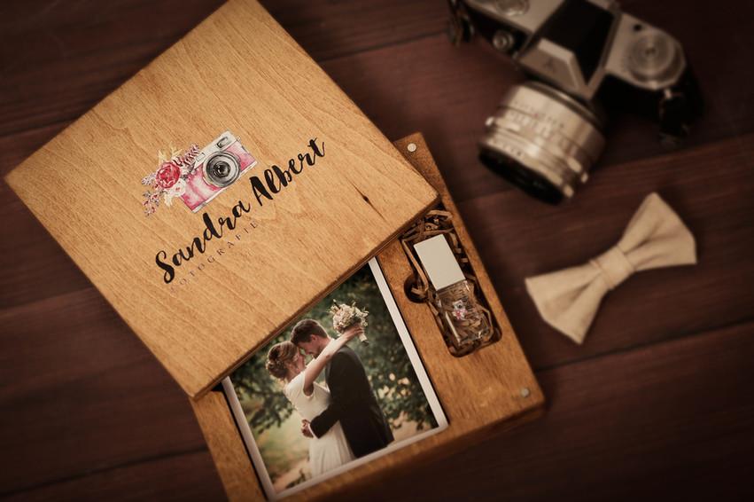 So wunderschön erhalten meine Paare ihre Hochzeitsbilder