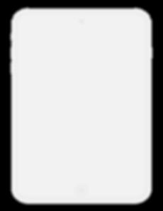 skin tablet.png