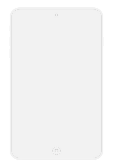 750x1118.png